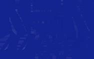 logo NEN4400-1